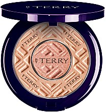Gesichtspuder - By Terry Terrybly Densiliss Compact-Expert Dual Powder — Bild N1