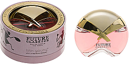 Düfte, Parfümerie und Kosmetik Linn Young Future Classics - Eau de Parfum
