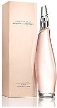 Düfte, Parfümerie und Kosmetik Donna Karan Liquid Cashmere - Eau de Parfum