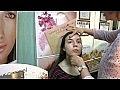 Feuchtigkeitsspendende Foundation - Couleur Caramel Fond De Teint Hydracoton — Bild N1