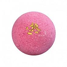 Düfte, Parfümerie und Kosmetik Badebombe Kirsche - The Secret Soap Store
