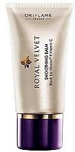 Düfte, Parfümerie und Kosmetik Intensiv glättender Gesichtsbalsam - Oriflame Royal Velvet Smoothing Balm