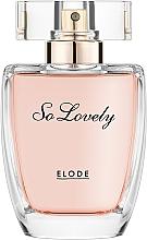 Düfte, Parfümerie und Kosmetik Elode So Lovely - Eau de Parfum