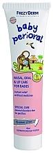 Düfte, Parfümerie und Kosmetik Nasen-, Mund- und Lippenpflege für Babys und Kinder - Frezyderm Baby Perioral Cream