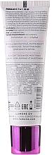 CC Creme mit arktischem Moltebeerenextrakt und Preiselbeersamenöl LSF 20 - Lumene CC Color Correcting Cream — Bild N3
