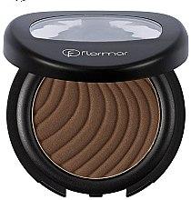 Düfte, Parfümerie und Kosmetik Augenbrauen Lidschatten - Flormar Eyebrow Shadow