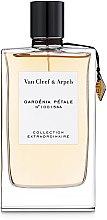 Van Cleef & Arpels Collection Extraordinaire Gardenia Petale - Eau de Parfum — Bild N2