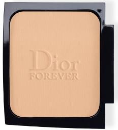 Kompaktpuder LSF 20 Nachfüller - Dior Diorskin Forever Extreme Control — Bild N1