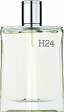 Düfte, Parfümerie und Kosmetik Hermes H24 Eau De Toilette - Eau de Toilette