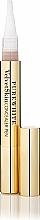 Düfte, Parfümerie und Kosmetik Gesichts-Concealer - Pure White Cosmetics VelvetSkin Concealer Pen