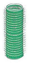 Düfte, Parfümerie und Kosmetik Klettwickler 20 mm 10 St. - Donegal Hair Curlers