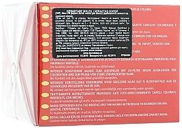Intensiv schützende Haarmaske zum Ausspülen mit UV-Filter - Kerastase Masque UV Defense Active — Bild N2