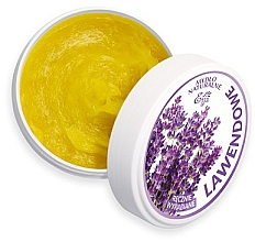 Düfte, Parfümerie und Kosmetik Lavendelseife - Etja