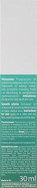 Tagescreme gegen Falten - Bioliq Specialist Niedoskonałośc Anti-Wrinkle Day Care Cream — Bild N3