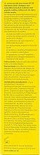Gesichtscreme mit Bienegift - Rodial Bee Venom Day Cream SPF30 — Bild N3
