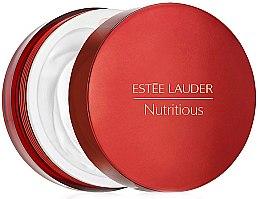 Düfte, Parfümerie und Kosmetik Gesichtsmaske - Estee Lauder Nutritious Radiant Vitality 2 Step Treatment