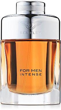 Bentley Bentley for Men Intense - Eau de Parfum — Bild N2