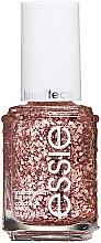 Düfte, Parfümerie und Kosmetik Gel Nagelüberlack - Essie Luxeffects Top Coat
