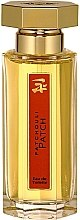 Düfte, Parfümerie und Kosmetik L'Artisan Parfumeur Patchouli Patch - Eau de Toilette