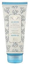 Düfte, Parfümerie und Kosmetik Duschgel - Panier Des Sens Shower Gel Alge Marine