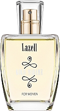 Düfte, Parfümerie und Kosmetik Lazell Gold Madame - Eau de Parfum
