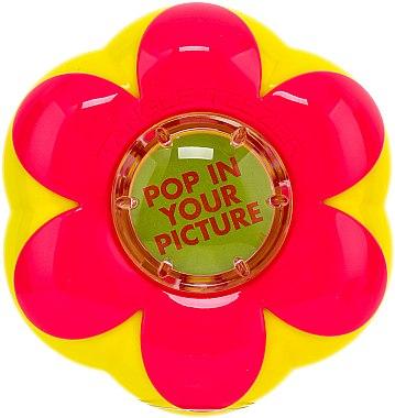 Entwirrbürste - Tangle Teezer Magic Flowerpot Princess Pink — Bild N3