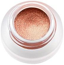 Düfte, Parfümerie und Kosmetik 2in1Cremiger Eyeliner und Lidschatten - NYX Professional Makeup Holographic Halo Cream Eyeliner