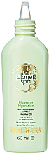Düfte, Parfümerie und Kosmetik Haaröl - Avon Planet Spa Heavenly Hydration Hot Hair Oil