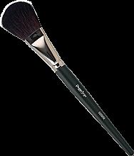 Düfte, Parfümerie und Kosmetik Puderpinsel 135101 - Peggy Sage Powder Brush