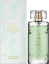 Avon Eve Truth - Eau de Parfum — Bild N2