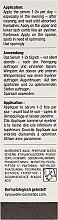 Wachstumsserum für Wimpern und Augenbrauen - Synouvelle Cosmectics Lash & Brow Activating Serum 2.0 — Bild N3