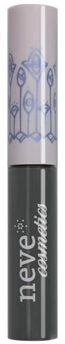 Flüssiger Eyeliner - Neve Cosmetics Eyeliner Ink Me — Bild N1