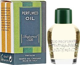 Düfte, Parfümerie und Kosmetik Parfümiertes Öl Imperial Silk - Frais Monde Imperial Silk Perfume Oil