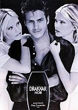 Guy Laroche Drakkar Noir - Eau de Toilette  — Bild N4