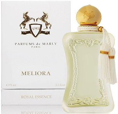 Parfums de Marly Meliora - Eau de Parfum — Bild N1