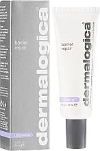 Düfte, Parfümerie und Kosmetik Intensiv reparierende Gesichtscreme für empfindliche irritierte Haut - Dermalogica Ultracalming Barrier Repair