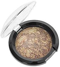 Gebackener Mineralpuder - Affect Cosmetics Mineral Baked Powder — Bild N1
