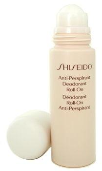 Deo Roll-on Antitranspirant - Shiseido Anti-Perspirant Deodorant Roll-On  — Bild N8