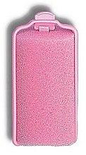 Düfte, Parfümerie und Kosmetik Schaumstoffwickler 30 mm 6 St. - Donegal Sponge Curlers