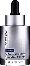 Lifting-Gesichtsserum mit Hyaluronsäure - NeoStrata Skin Active Tri-Therapy Lifting Serum — Bild N3