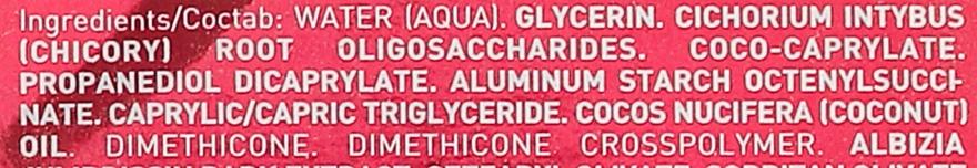 Augenkonturcreme - Lierac Magnificence Yeux — Bild N4