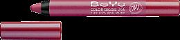 Düfte, Parfümerie und Kosmetik Matter Lippenstift - BeYu Color Biggie For Lips And More