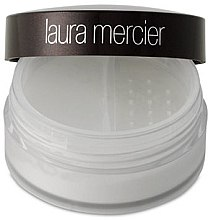 Düfte, Parfümerie und Kosmetik Transparenter loser Puder - Laura Mercier Invisible Loose Setting Powder