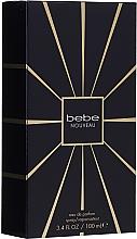 Bebe Nouveau - Eau de Parfum — Bild N3