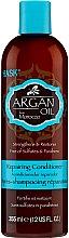 Düfte, Parfümerie und Kosmetik Regenerierende Haarspülung mit Arganöl - Hask Argan Oil Repairing Conditioner