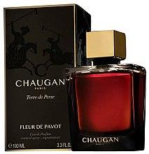 Düfte, Parfümerie und Kosmetik Chaugan Terre de Perse - Eau de Parfum