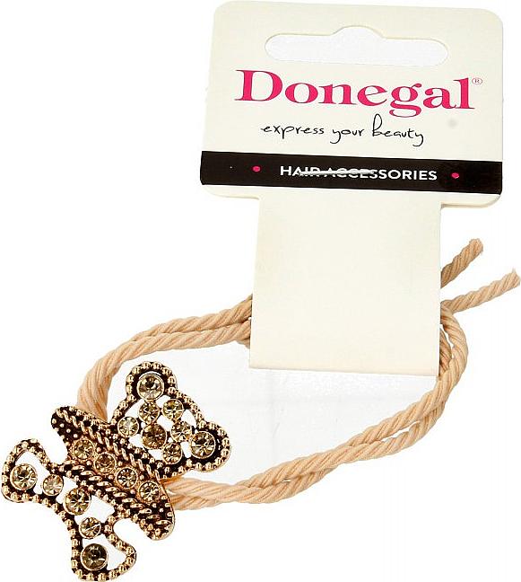Haargummi FA-5649 - Donegal — Bild N1