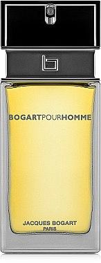 Bogart Pour Homme - Eau de Toilette — Bild N2