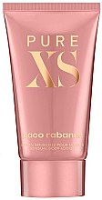 Paco Rabanne Pure XS For Her - Körperlotion — Bild N2