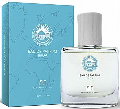 Düfte, Parfümerie und Kosmetik FiiLiT Irida-Cyclades - Eau de Parfum